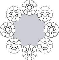 CompactTrac